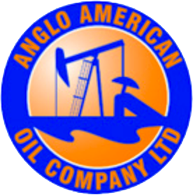 Anglo American Oil Company