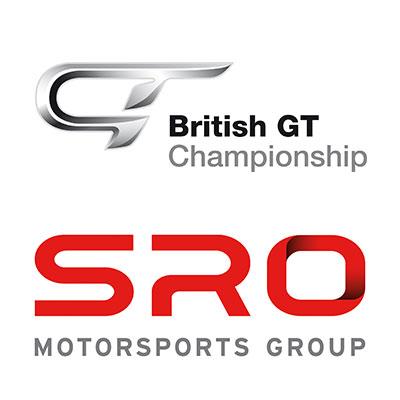 British Championship