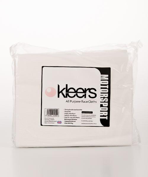 Kleers