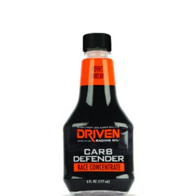 Driven Carb Defender