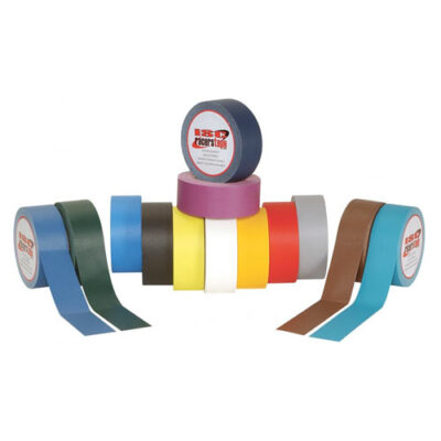 ISC Dull Finish Racing Tape