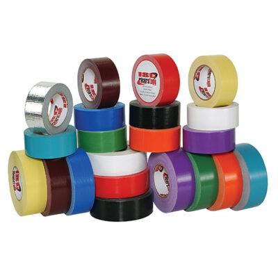 Standard duty Racers Tape