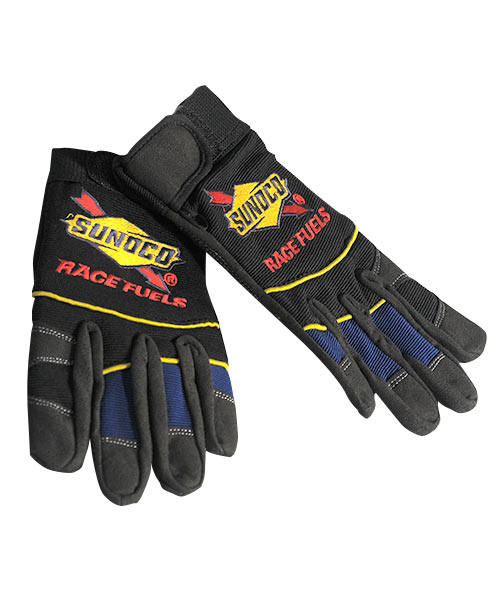 Sunoco Gloves