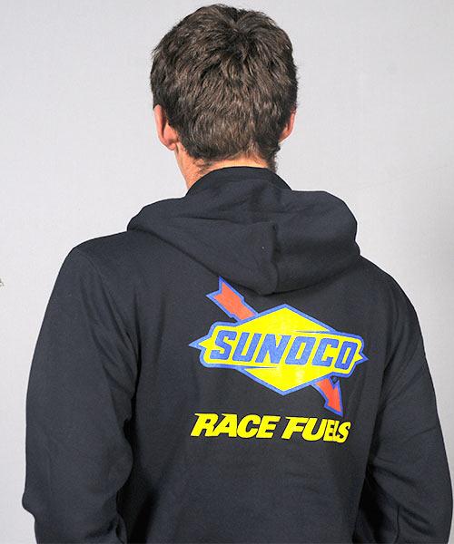 Sunoco Hoodie 2
