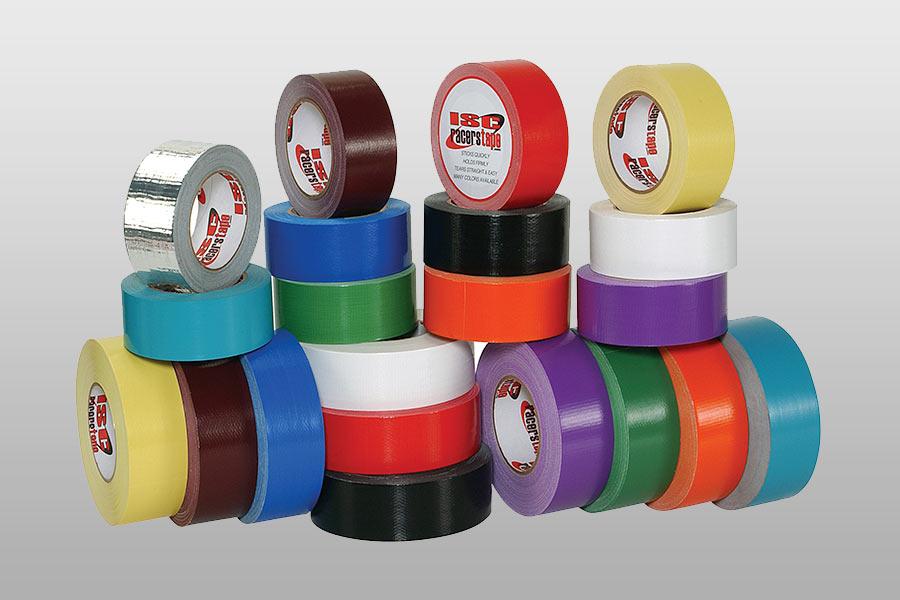 Isc Racers Tape Neon Racing Tape Skid Tape Aaoils