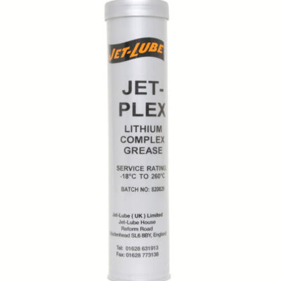 Jet plex