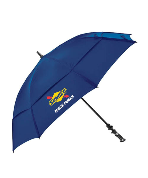 Sunoco Golf Umbrella