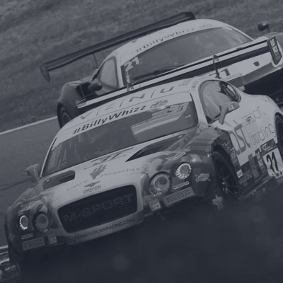 Unleaded Racing Fuel Archives | Anglo American Oil Company
